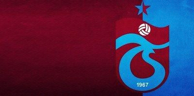 Trabzonspor'da net borç açıklandı!