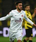 """Yunus Mallı'dan Galatasaray açıklaması: """"Ben de duydum"""""""
