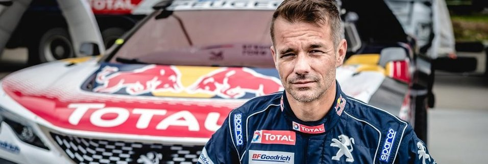Geçmişten günümüze WRC şampiyonları!