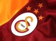 Galatasaray'dan forvete takviye!