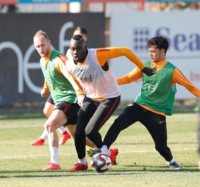 Galatasaray kritik virajda!