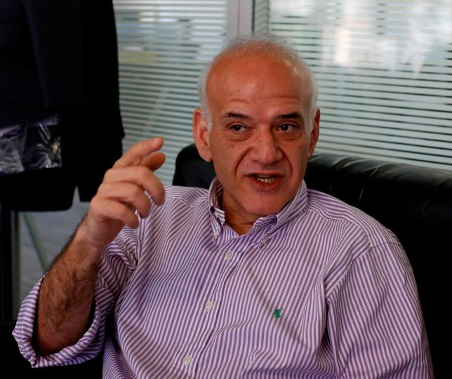 Ahmet Çakar: Müftüoğlu sınıf başkanı bile olamaz!