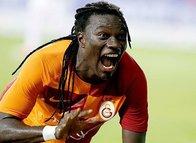 Yolu Süper Lig'den Suudi Profesyonel Ligi'ne uzananlar!