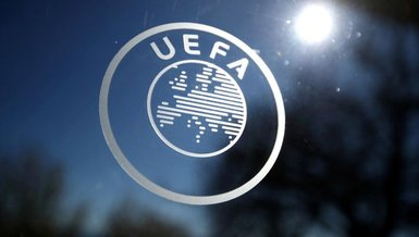 Son dakika spor haberi: UEFA'dan hakem Gamze Durmuş Pakkan'a görev