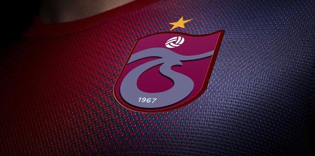 Trabzonspor'da iki ayrılık!