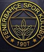 Fenerbahçe bütün yayınlarını durdurdu