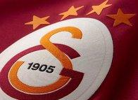 Resmen açıklandı! İşte Galatasaray'ın yeni sezon formaları