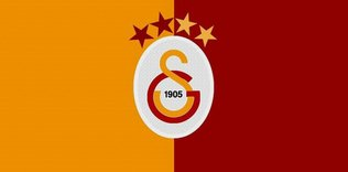 Galatasaray to begin selling face masks against coronavirus