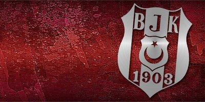 Beşiktaş'tan flaş Lens açıklaması