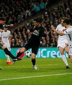 Real Madrid'de Ronaldo - Ramos savaşı!