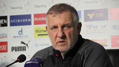 Son dakika: Erzurumspor 3 transferi birden duyurdu!