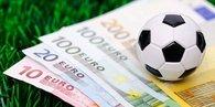 Süper Ligin en çok kazanan 10 futbolcusu!