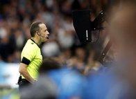 IFAB'dan VAR için olay çıkaracak açıklama!