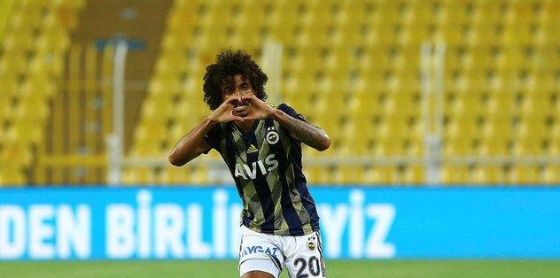 Gustavo'dan Trabzonspor sözleri!