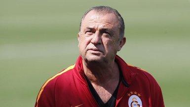 Son dakika: Galatasaray transferde gaza bastı! İşte listedeki isimler