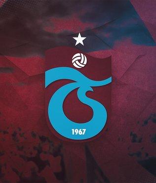 Trabzonspor'da corona virüsü test sonuçları negatif çıktı!