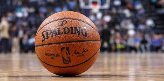 NBA'de korkutan tablo! 9 oyuncuda daha corona virüsü görüldü