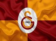 İşte Galatasaray'ın ilk transferi! Menajeri resmen açıkladı