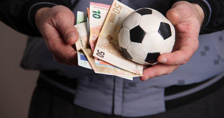İşte 2018 yılının en pahalı transferleri!