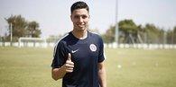 Futbolun 'kulüpsüz' yıldızları!