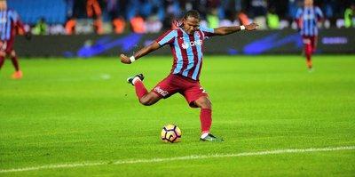 ''Beşiktaş beni çok iyi tanır''