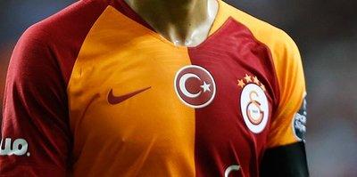 Liste açıklandı! Galatasaray'ın yıldızı zirveye oturdu!