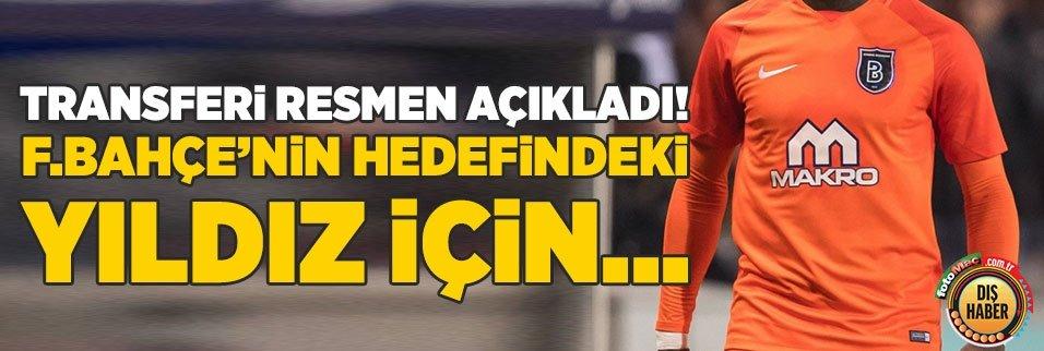 fenerbahcenin transfer hedefi elia icin resmi aciklama o hoca resmen 1596279908790 - Arsenal bağları kopardı! Mesut Özil ve Fenerbahçe...