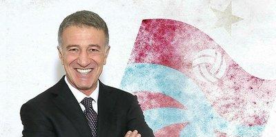 Trabzon İzlanda'yı istiyor