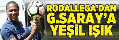 Galatasaray'ı kim istemez