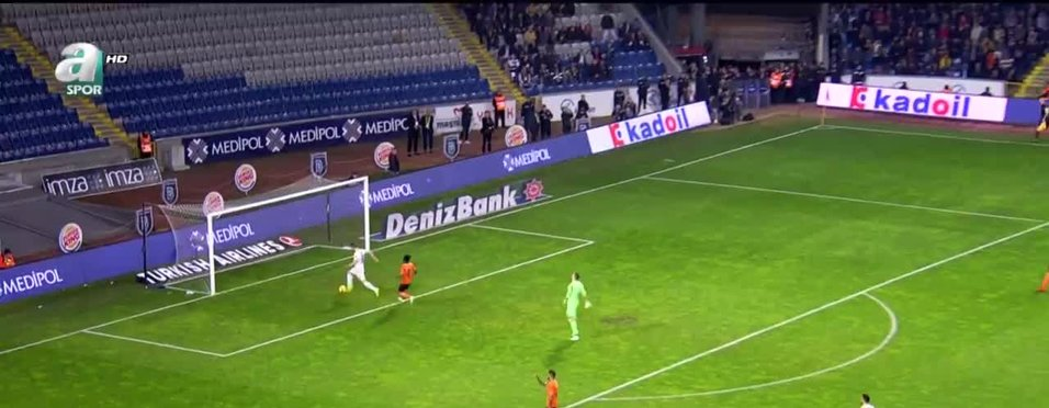 Fenerbahçe'de hedef 2'de 2