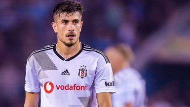 Son dakika transfer haberi: Trabzonspor'dan Dorukhan Toköz atağı! (TS spor haberi)
