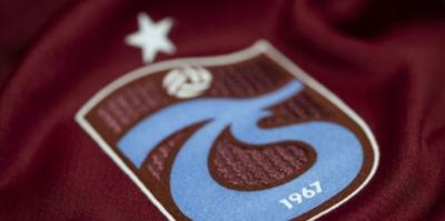 Trabzonspor gelirlerini kalem kalem açıkladı: 46 milyon euro