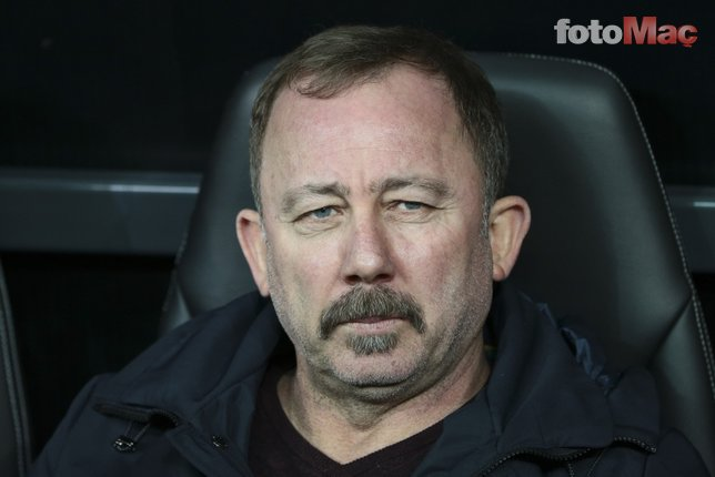 Beşiktaş'ta yaprak dökümü! Karius'tan sonra ikinci ayrılık