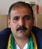 Şanlıurfaspor Başkanı serbest bırakıldı