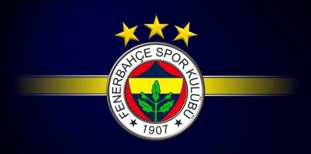 Fenerbahçe'nin sağına süper Tangocu! Görüşmeler başlıyor