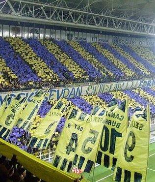 Fenerbahçe finale çıkarsa taraftar gidebilecek mi?
