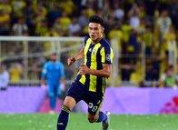 Guardiola, Fenerbahçeli Eljif Elmas'ın peşinde