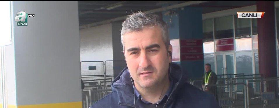 Trabzonspor - Yeni Malatyaspor maçı öncesi son gelişmeler