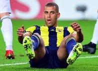 Fenerbahçe bunu beklemiyordu! Slimani...