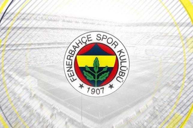 Fenerbahçe Barcelona'dan Thomas Vermaelen'in peşinde!