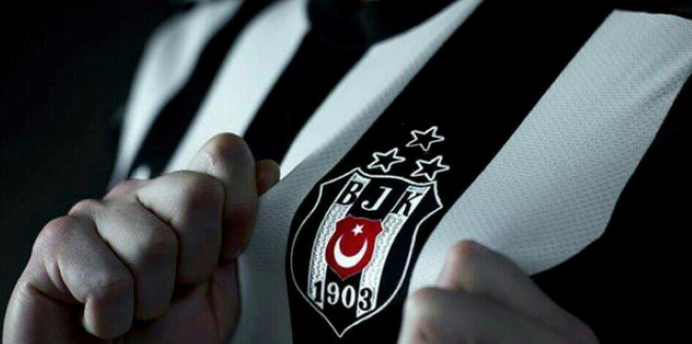 Beşiktaşlı yıldız F.Bahçeye imza atıyor!