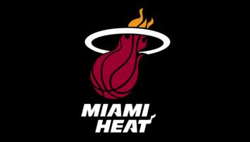 Anlaşmaya varıldı! İşte Miami Heat tarihinin en pahalı oyuncusu...