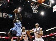 NBA'de 2. Haftanın Panoraması