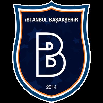 Şampiyonluk oranları güncellendi! Fenerbahçeye tarihi oran...
