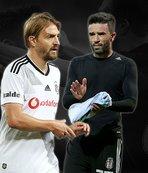 Beşiktaş'ın Caner ve Gökhan'a yapacağı teklif belli oldu!