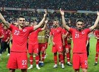 A Milli Takım gruptan nasıl çıkar? EURO 2020 ve Türkiye...
