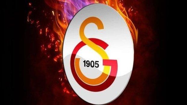 Galatasaray'ın forma sponsoru belli oldu! 5 yıllık anlaşma imzalandı