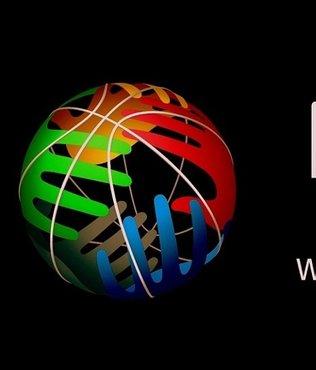 FIBA, sakatlanan oyuncuların maaşlarını ödeyecek!