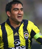 """Flaş sözler: """"Keşke Galatasaray'ı 6-0 yenmeseydik de..."""""""