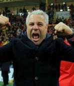 Süper Lig'den haberler (05.08.20)